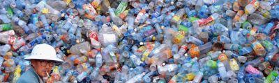 Understanding Plastic Recycling