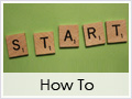 how-to-start